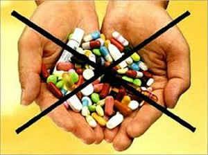 snizit-vysokoe-davlenie-bez-tabletok