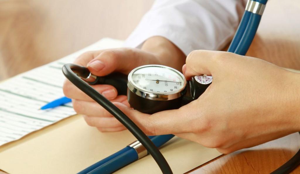 Гипотония (низкое давление) - Народные средства | Рецепт ...