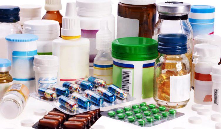 Препараты при давление