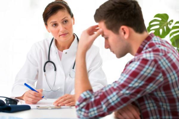 симптомы повышения холестерина в крови у женщин