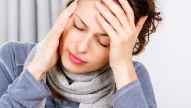vchd-simptomi